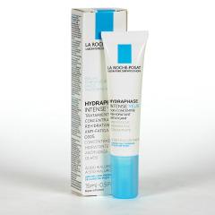 La Roche Posay Hydraphase Intense Ojos 15 ml