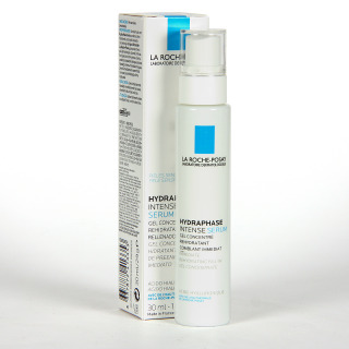 La Roche Posay Hydraphase Intense Sérum 30 ml