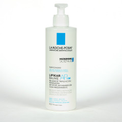 La Roche Posay Lipikar Baume AP+M 400 ml