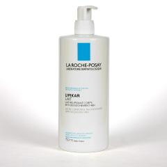La Roche Posay Lipikar Leche 750 ml