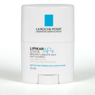 La Roche Posay Lipikar Stick AP+ 40 g