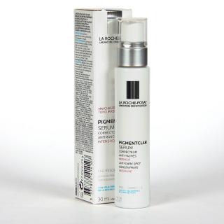 La Roche Posay Pigmentclar Sérum 30 ml
