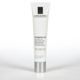 La Roche Posay Pigmentclar UV SPF 30 40 ml