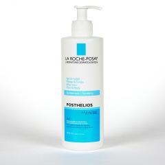La Roche Posay Posthelios Hidra Gel Antioxidante 400 ml
