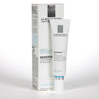 La Roche Posay Redermic C Crema Piel Seca 40 ml