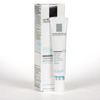 La Roche Posay Redermic C10 Corrector de Relleno Intensivo 30 ml