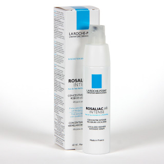 La Roche Posay Rosaliac AR Intense Crema 40 ml