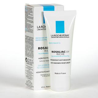 La Roche Posay Rosaliac UV Rica 40 ml