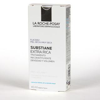 La Roche Posay Substiane Extra Rica 40 ml