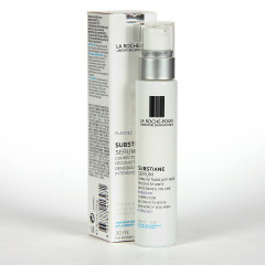 La Roche Posay Substiane Sérum 30 ml