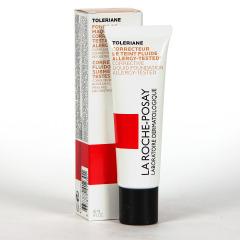 La Roche Posay Toleriane FDT Fluido Beige Clair 11 30 ml