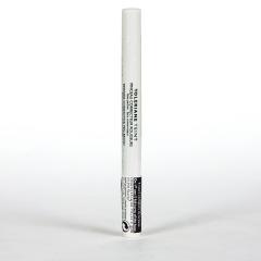 La Roche Posay Toleriane Teint Pincel Corrector Amarillo
