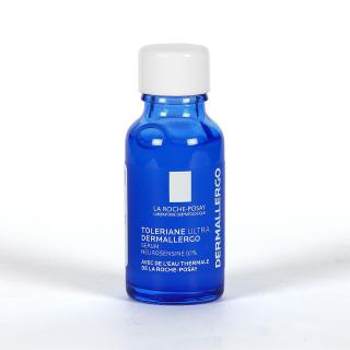 La Roche Posay Toleriane Ultra Dermallergo Serum 20 ml