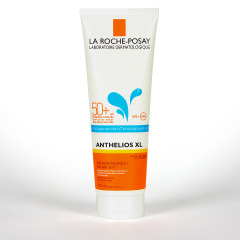 La Roche Posay Anthelios Gel Wet Skin SPF50+ 250 ml