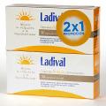 Ladival cápsulas solares 30 unidades 2x1