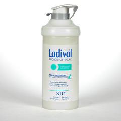 Ladival Hidratante de Verano 500 ml
