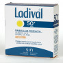 Ladival Maquillaje Compacto FPS 50+ Arena