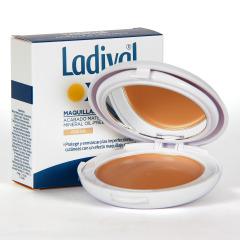 Ladival Maquillaje Compacto FPS 50+ Arena