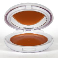 Ladival Maquillaje Compacto FPS 50+ Dorado