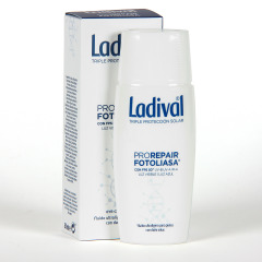 Ladival Prorepair Fotoliasa SPF50+ 50 ml