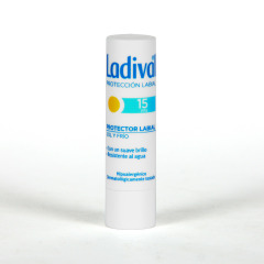 Ladival Protector Labial SPF 15