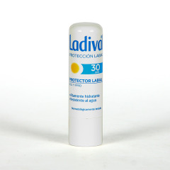 Ladival Protector Labial SPF 30