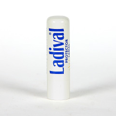 Ladival Protector Labial SPF 30