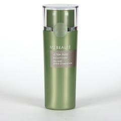 M2 Beaute Desmaquillante Oil free Ultra Pure Solution 150 ml