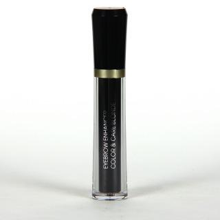 M2 Beaute Eyebrow Enhancer Color & Care Tratamiento Color Cejas Tono Blonde