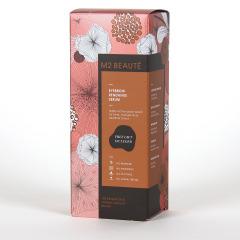 M2 Beauté Eyebrow Serum Activador de Cejas + Regalo Espejo para bolso
