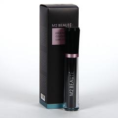 M2 Beaute Eyezone Acondicionador de Cejas y Pestañas + Desmaquillante Regalo