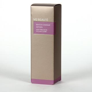 M2 Beaute Peine de Pestañas Eyelash Comb