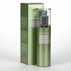 M2 Beaute Ultra Pure Solution Pearl y Gold 75 ml