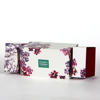 Martiderm Cracker Regalo Pack