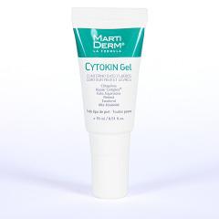 Martiderm Cytokin Gel 15 ml