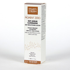 Martiderm DSP-Serum Iluminador 30 ml