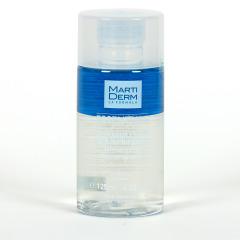 Martiderm Essentials Desmaquillante de ojos Bifásico 125 ml