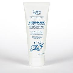 Martiderm Hidro Mask 75 ml