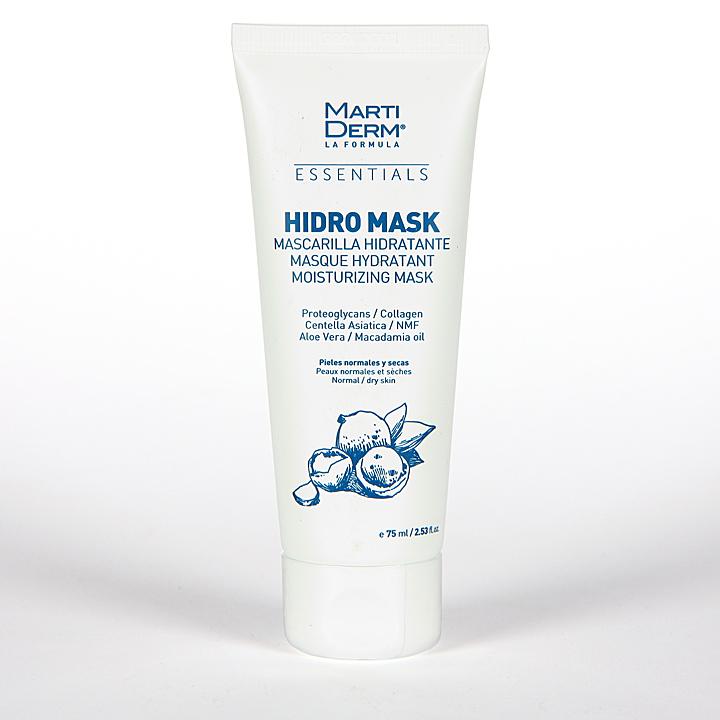 Martiderm Hidro Mask 75ml