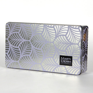 Martiderm Photo-Age 10 Ampollas Platinum Box Pack Promoción 20%