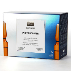 Martiderm Platinum Photo Booster Pack