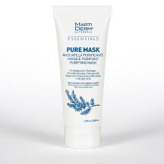 Martiderm Pure Mask 75 ml
