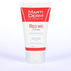 Martiderm Reg Ws Crema Regeneradora 50 ml