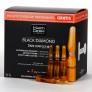 Martiderm Skin Complex Black Diamond 30 + 5 Ampollas Regalo