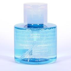 Martiderm Solución Loción Micelar Limpiadora 300 ml