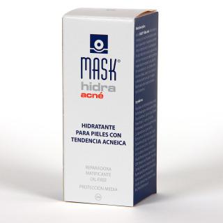 Mask Hidra Acné crema 50 ml