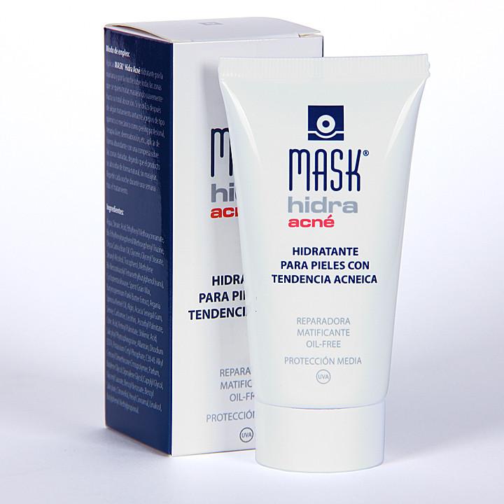 Mask Hidra Acné 50 ml