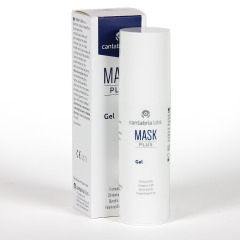 Mask Plus Gel 30 ml