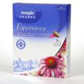 Máyla Pharma Echinácea 30 comprimidos