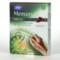 Máyla Pharma Memorup Senior 30 cápsulas